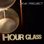 Hour Glas by K&K Projekt – Time to party!
