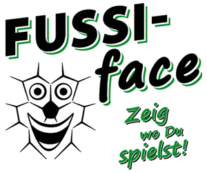Fussi-Face.png